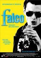 Falco - Az ördögbe is, még élünk! (2008) online film