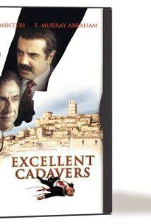 Falcone (1999) online film