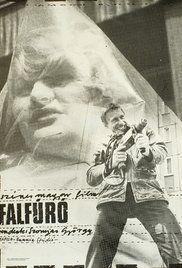Falfúró (1986) online film