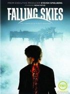 Falling Skies 1. évad (2011) online sorozat