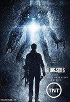 Falling skies 2. évad (2012) online sorozat