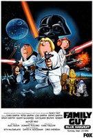 Family Guy : Star Wars paródia (2007) online film