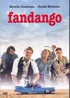 Fangango (1985) online film