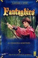 Fantaghiro, a harcos hercegnő 5. (1996) online film