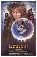 Fantasztikus labirintus (1986) online film