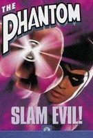 Fantom (1996) online film