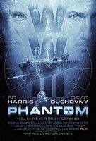 Fantom (2013) online film