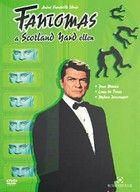 Fantomas a Scotland Yard ellen (1966) online film