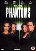 Fantomok (1998) online film