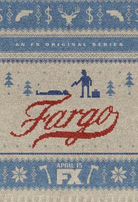 Fargo (2015) online sorozat