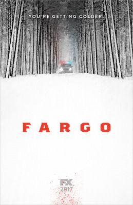 Fargo 3. évad (2017) online sorozat