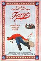 Fargo (1996) online film