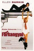 Farkangyal (1991)