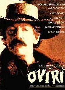Farkas az ajtó előtt (1986) online film