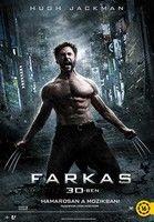 Farkas (2013) online film