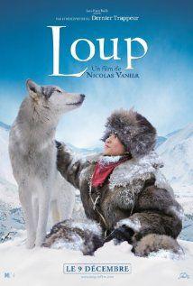 Farkasbarátság (2009) online film