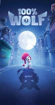 Farkasbőrben (2020) online film