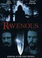 Farkaséhség (1999) online film