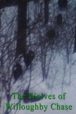 Farkasok éjszakája (1989) online film