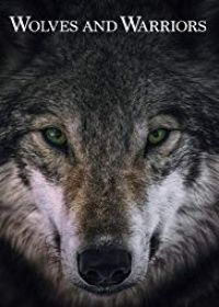 Farkasok és harcosok 1. évad (2018) online sorozat
