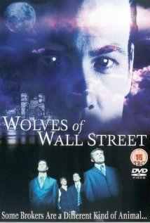 Farkasok között (2002) online film
