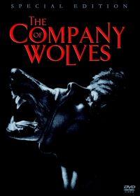 Farkasok társasága (1984) online film