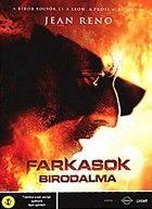 Farkasok birodalma (2005) online film