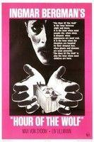 Farkasok órája (1968) online film
