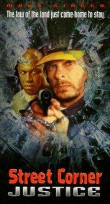 Farkastörvények (1996) online film