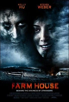 Farm House (2008) online film