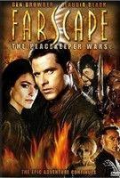 Farscape - (2004) online film