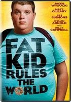 Fat Kid Rules the World (2013) online film