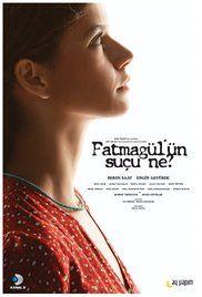 Fatmagül  1.évad (2010) online sorozat