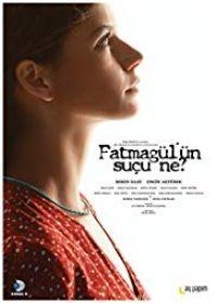 Fatmagül 2. évad (2011) online sorozat