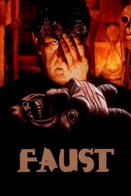 Faust (1994) online film