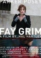 Fay Grim (2006) online film
