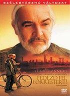 Fedezd fel Forrestert! (2000) online film
