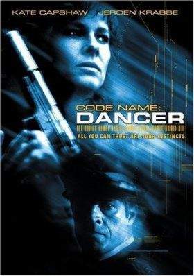 Fedőneve: Táncos (1987) online film