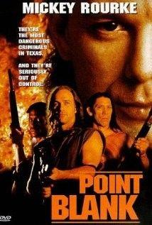 Fegyencháború (1998) online film