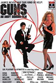 Fegyvercsempész (1990) online film
