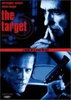Fegyverek dallama (2002) online film