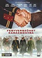 Fegyverszünet karácsonyra (2005) online film