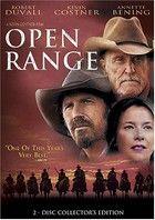 Fegyvertársak (2003) online film