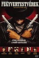 Fegyvertestvérek (2005) online film