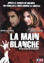 Fehér kezek (2008) online film