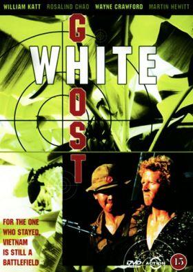 Fehér szellem (1988) online film