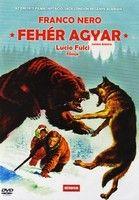 Fehér Agyar (1991) online film