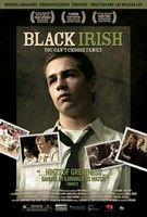 Fehér bárány (2007) online film