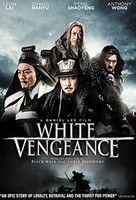 Fehér bosszú (2012) online film