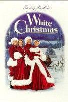 Fehér karácsony (1954) online film